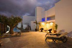 ccc29098fc HOTEL BOUTIQUE MC SAN JOSE  63 ( ̶7̶4̶) - Prices   Reviews - Spain - Almeria  - TripAdvisor
