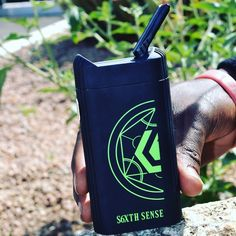 A great vaporizer for dry herbal blends and your favorite wax! The Fenix is going to give you the best vaping experience    @smokingvapor_official  2303 N 44th St Phoenix AZ    #sixthsensevape #smokingvaporofficial #cbdoil #hempoil #vaperizer #thcoil #vapeteam #vapestore #vapestyle #vaporizerlife #girlswhovape #subhomclub #vapesafe #vapesale #driplife #cannabislover #cannabislife #vapedaily #thcvape #thc #hemplife #thcforlife #vapeallday #cbdvape #cannabiscures #cannabisdestiny #weed #fenix