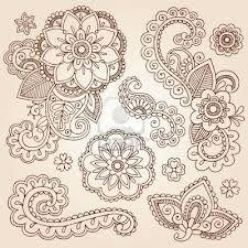 mandala tattoo - http://www.tattooideascentral.com/mandala-tattoo-15/