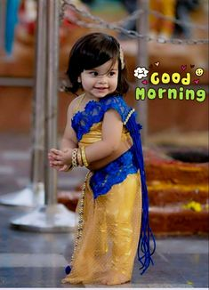 Cute Good Morning Images, Morning Pictures, Good Morning Wishes, Beautiful Morning, Beautiful Life, Morning Greetings Quotes, Morning Messages, Morning Quotes, Happy New Year Ecards