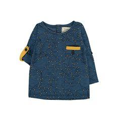 Constellation tee-shirt