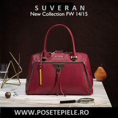 Bordeaux, Kate Spade, Collection, Fashion, Moda, Fashion Styles, Bordeaux Wine, Fashion Illustrations