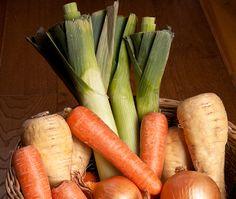 Postaw na sezonowe warzywa. Ziemniaki, buraki, marchewka – podpowiadamy co z nich wyczarować. Modnie i smacznie: http://www.zyjintensywnie.pl/ziemne-przysmaki/