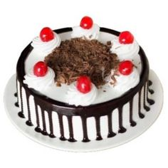 Online Cake Delivery In Hyderabad Same Day From BestBake Which Is Top Most