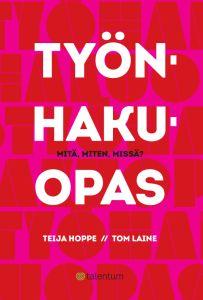 Työnhakuopas My Tom, I Want To Know, Things I Want, Literature, Toms, Facts, Social Media, Reading, Eten