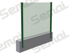 Anti Climb Fence,Anti Climb Fence With Razor Wire,Anti Climb Fence manufacturer