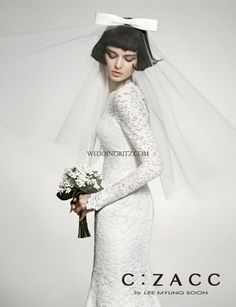 Brand preferred by all wedding planners and brides.