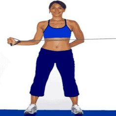 Exercises For A Dislocated Shoulder