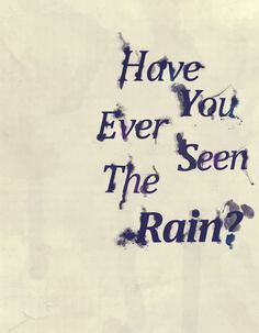 CCR - song lyrics, song quotes, songs, music lyrics, music quotes,