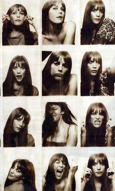 Liv Tyler photo booth