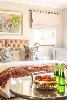 Book your December holiday at Evertsdal Guesthouse Collection. ***SPECIALS*** ▶️Click on the image for the specials website◀️ valid from11 December 2020 - 15 January 2021 R995 per room per night (4-Star) **45% discount R1495 per room per night (5-Star) **35% discount R95 per person for breakfast • No 1 Gillian Street, Eversdal, • Durbanville, Cape Town, South Africa • Telephone: +27 (0)21 919 1752 • E-mail: info@evertsdal.com #evertsdal #capetown #capetownspecialaccommod
