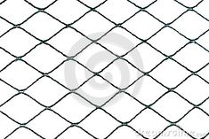 Photo about An isolated dark green nylon net woven in rhomboidal shape against a white background with high contrast and a nice level of detail. Image of industrial, protection, fence - 87967469 High Contrast, Shape, Stock Photos, Detail, Dark, Nice, Green, Photography, Photograph
