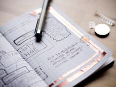 21st century notebooking at Nexmap.com