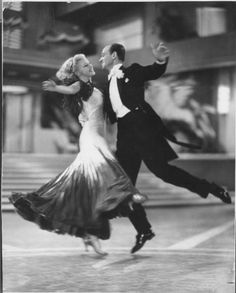 """*-* It's almost impossible to put into words the genius, style, grace and athleticism of Fred Astaire, who died on this date in 1987 at the age of 88. He could do it all. And for decades he enchanted us in the films he made with Ginger Rogers including """"Swing Time,"""" as well as the movie musicals he made with such leading ladies as Rita Hayworth (""""You Were Never Lovelier""""), Cyd Charisse (""""The Band Wagon""""), Judy Garland (""""Easter Parade"""") and Leslie Caron (""""Daddy Long Legs"""")."""