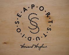 Seaport Studios Howard Hughes, Launch Party, Orange Juice, Biscuits, Studios, Product Launch, Crack Crackers, Cookies, Biscuit