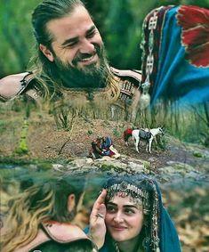 Beautiful Couple Quotes, Beautiful Series, Beautiful Women, Turkish Beauty, Turkish Fashion, Muslim Couple Photography, Nature Photography, Cute Muslim Couples, Cute Couples