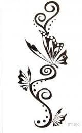 This would be a great Mother & Sons tattoo on my rib cage!                                                                                                                                                                                 More