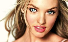 candice swanepoel, model, and blue eyes image Beautiful Eyes, Most Beautiful Women, Beautiful People, My Beauty, Beauty Hacks, Hair Beauty, Beauty Shots, Beauty Advice, Barbara Palvin