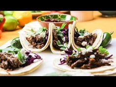 Barbecoa - FoodWeLove