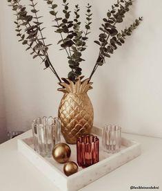 1469 best wohnaccessoires images in 2019. Black Bedroom Furniture Sets. Home Design Ideas