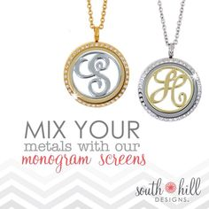 www.southhilldesigns.com/bycelimar
