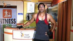 Fitness Centers In South Kolkata |Best Fitness Centers In kolkata