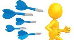 Términos de Marketing Online para dummies. Retargeting