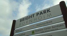 Bright Park Bornholm reddet til 2019