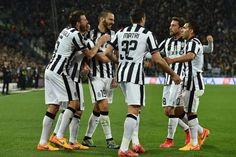 Zing Me | Juventus tiến thẳng tới chức vô địch http://ole.vn http://ole.vn/ket-qua-bong-da.html http://xoso.wap.vn/du-doan-ket-qua-xo-so-mien-bac-xsmb.html