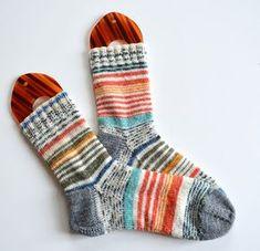 socks & co: 2zweitausend15