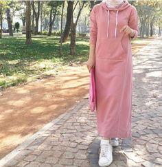 #hijab #hijabfashion #hijabers #hijabstyle #gamis #jilbab #muslimah #fashion #hijabsyari #hijabmurah #gamissyari #khimar #ootd #islam #like #muslim #gamismurah #kerudung #dress #hijabi #hijabinstan #hijabootd #jilbabmurah #bajumuslim #hijaber #ootdhijab #tunik #syari #khimarsyari #bhfyp