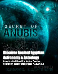 Secret of Anubis   NEWS: Now Also Available for [Kindle] and [ePUB]  http://www.secret-of-anubis.com/secret-of-anubis2.html