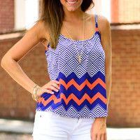 tribal womens clothing and accessories - Google Search