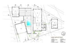 Gallery - Pavilion House / Alex Urena Design Studio - 18