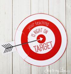 free-printable-Target-gift-card-holder-jpg