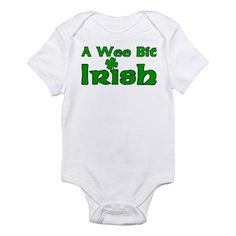 I need to buy this for Baby Walker, I'm sure my brother will love it for his new little one.