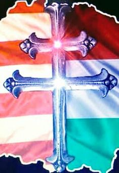 Coat Of Arms, Hungary, Faith, Symbols, Tattoos, Tatuajes, Family Crest, Tattoo, Loyalty