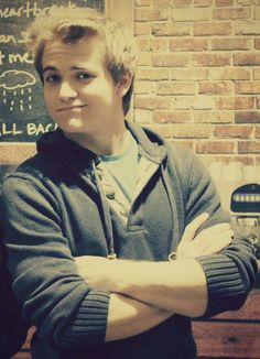 Hunter Hayes his face ahhhhh! Country Men, Country Music, Hunter Hayes Funny, Best Country Singers, To My Future Husband, Celebrity Crush, In This World, Beautiful Men, Hot Guys
