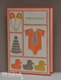 Nigh Nigh Birdie: CRAZY CRAFTERS BLOG HOP AUGUST 2015 - STAMP-A-STACK USING A STAMPIN' UP! BUNDLE