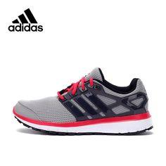 bffbe19ba07 Adidas Energy cloud M Men s Running Shoes. Original New Arrival ...