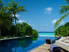 Dusit_Thani_Maldives