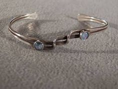 opal wrist cuff - Google Search