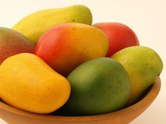 23 Amazing Benefits Of Mangoes For Skin, Hair And Health | Health Digezt