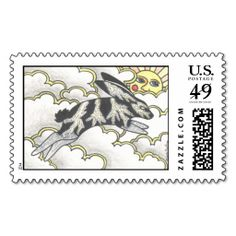 ">>>This Deals          	""Thunder Bunny"" Postage Stamps           	""Thunder Bunny"" Postage Stamps We provide you all shopping site and all informations in our go to store link. You will see low prices onShopping          	""Thunder Bunny"" Postage Stamps please follo...Cleck Hot Deals >>> http://www.zazzle.com/thunder_bunny_postage_stamps-172358746368902922?rf=238627982471231924&zbar=1&tc=terrest"