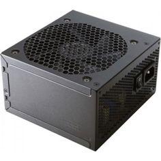 Antec VP650P 650 Watts PSU