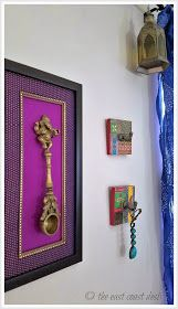 Home Discover Colors indian wall decor indian wall art indian home decor diy wall decor Indian Wall Art Indian Wall Decor Indian Home Decor Diy Wall Decor Diy Home Decor Room Decor Home Decor Furniture Furniture Projects Office Furniture