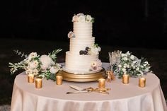 Photo from Ariel & Nathan | Our Wedding collection by Lindsey LaRue Photography Ariel, Our Wedding, Cakes, Table Decorations, Photography, Collection, Home Decor, Photograph, Decoration Home