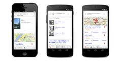 Google has long had a thing for voice search, but until now, the only language it fully supported was English. Even though voice search itself is available for a few dozen languages, the only language Google could respond in with spoken answers was always English. That's changing today. Google just announced that its Search app for iOS and Android can now speak out answers