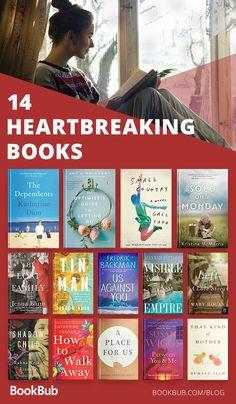 sad books sad books for adults books that will make you cry