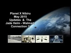 Connecting Jade Helm 15 and the Arrival of Nibiru in 2015 | Ultimate Survival